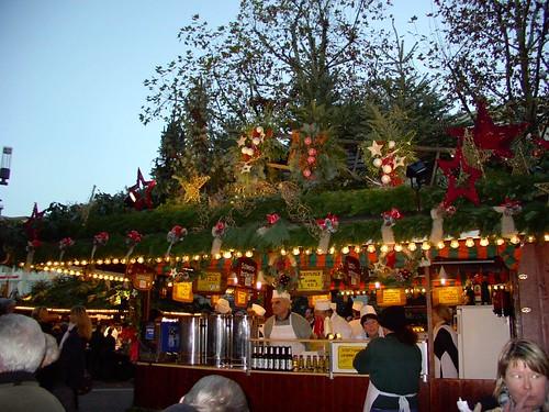 Weihnachtsmarkt06 032