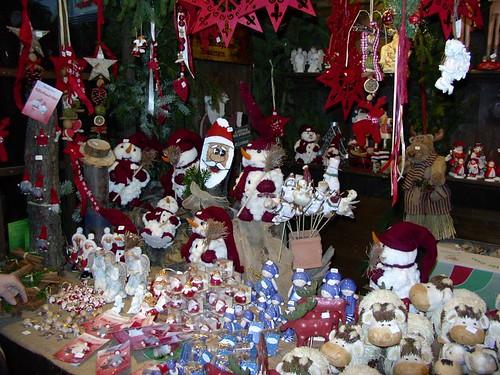 Weihnachtsmarkt06 035