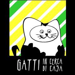 GATTI2