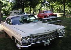 Cadillac 00006