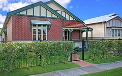38 Blackall St, Hamilton NSW