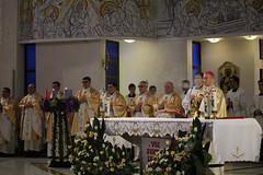 Diaconat (3)