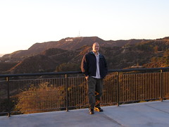 Griffith Observatory 2 (7)