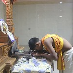 Vachnaamrut Jayanti (45)