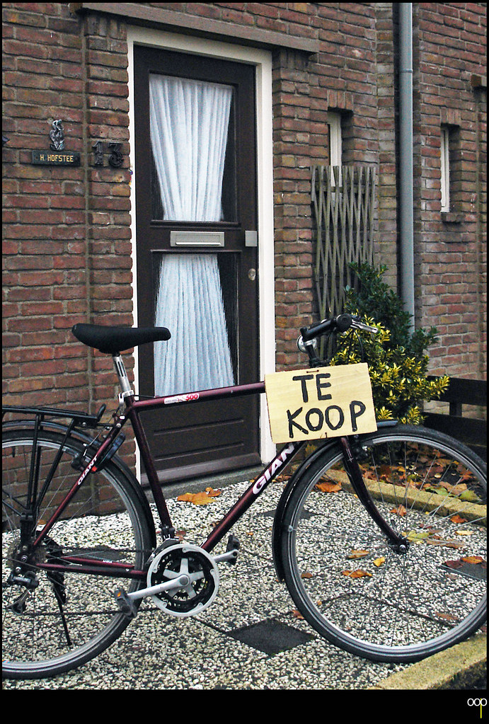 NL/Nieuwegein/Jutphaas