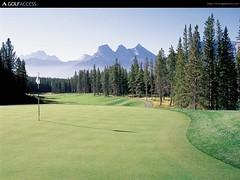 golf-03 (bigordos) Tags: concurso bigordos wii xataca