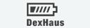 Dexhaus