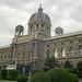 2002.07.25.Wien.042