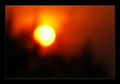 DSC_0064 (davis80) Tags: sun lovers holdinghands holdhands standingbythewindow loversinbangkok davis80