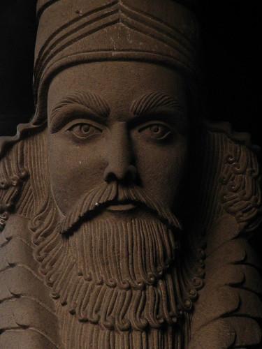 Zoroastrian