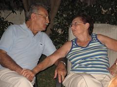 200609 Israel 021 (YoavShapira) Tags: bar israel mitzvah 2006 september rosh hashanah tal venig