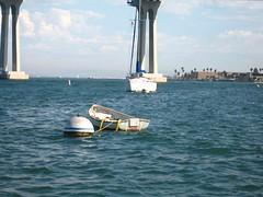 IMG_3781 (robwarne) Tags: friends sailing coronado sandiegobay
