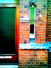 Ricklingen (tankschiff) Tags: hannover ricklingen maschsee rathaushannover niederschsischerlandtag