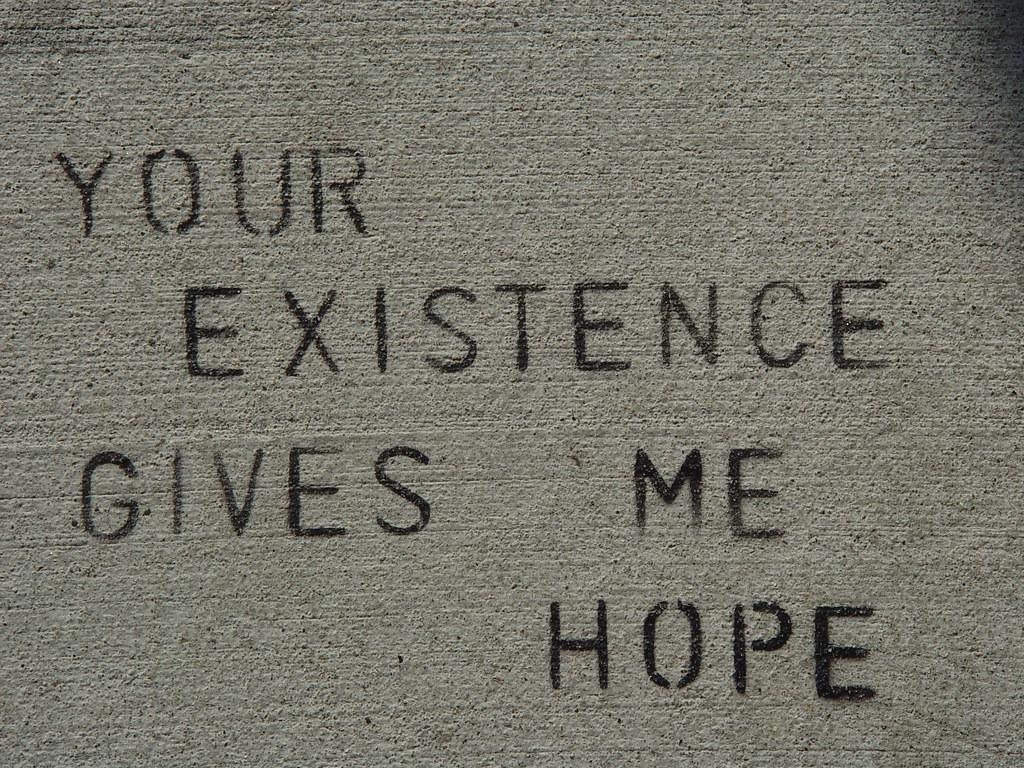 Anti Suicide Quotes Life In Ten Seconds