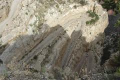 Grand Canyon Hiking Trail