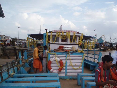Mangalore 017