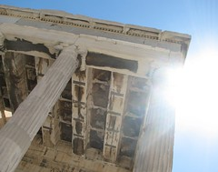 temple_0570 (lifeat30fps) Tags: parthenon acropolis ancientgreece erechtheion