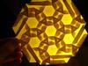 3.4.6.4 tessellation
