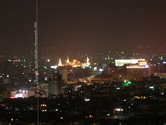 damascus (the damascene) Tags: minaret mosque syria damascus oldcity olddamascus omayadmosque