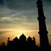 India...a treasure