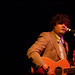 Ron Sexsmith live at the Gebäude9 in Cologne/Germany