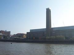 100_1437.JPG (Miki the Diet Coke Girl) Tags: england london thamesriver riverboatcruise