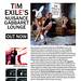Tim Exile Website
