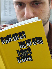 useless-type-book