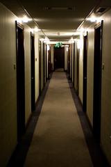Dublin Hotel (C) 2006