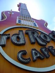 Hardrock Cafe Las Vegas (PW74) Tags: usa 2004 lasvegas hardrockcafe pw pw74