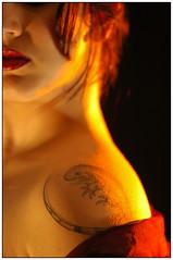 (LeonR.) Tags: brazil portrait brasília tattoo nikon retrato topc50 d70s tatuagem topphotoblog 80200mmf28af workshopandregardenberg