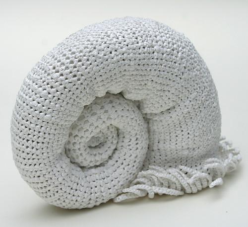 cefalof torba plastikowa