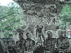 DSC02889 (yorubaschool) Tags: city mexico 2006 veracruz guerrero