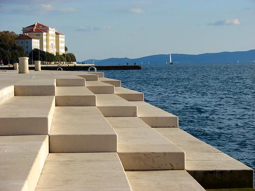 Zadarski kulturni forum