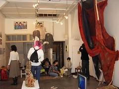 joshibee1 gallery