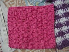 Peaches N Cream Yarn Patterns Free Patterns