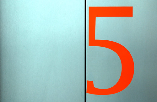five elements | Flickr - Photo Sharing!