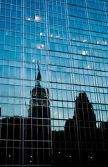 New York (PW74) Tags: 2005 nyc usa ny newyork unitedstatesofamerica pw pw74