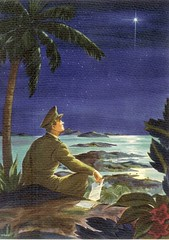 Line Material 1942
