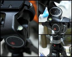 Tripod (gullevek) Tags: tripod 405 manfrotto canon30d canonef24105mmf4lisusm 055mf4