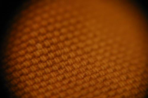 toronto ontario canada macro london work allison dof pants hamilton kitchener travis woodstock carhartt southernontario loupe travisallison subtlevoxcom subtlevoxphotography wwwsubtlevoxcom httpwwwsubtlevoxphotographycomblog