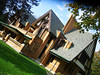 Frank Lloyd Wright: Nathan G. Moore House 1895 (1)