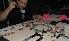 carnage12 (sponng) Tags: playing game miniatures dragons games gaming rpg convention carnage historical con larp dungeons dnd role d20