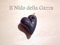 ciondolo-20-cuore-blu