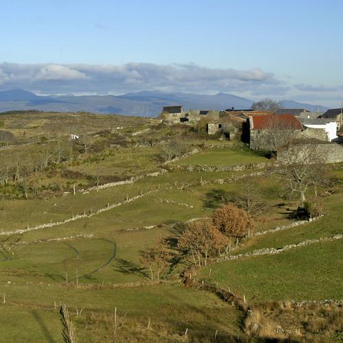 Galicia #5