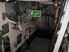 karlskrona-0056