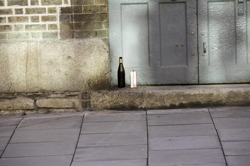 Beer Delivered To Your Door