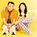 couplesbe