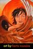 art24.jpg (nazaire-art) Tags: art haitian nazaire blackart