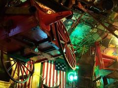 20061126 Fanny Ann's Saloon